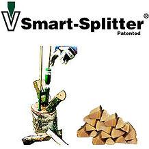 Smart Log Splitter 1.jpg