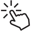 Click Pic logo.png