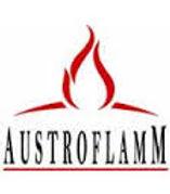 Austroflamm logo.jpg