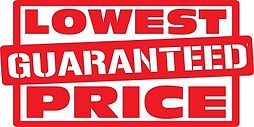 lowest price .jpg