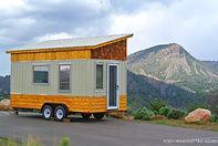 Tiny Home trailer.jpg