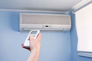 LG ductless-remote demo.jpg