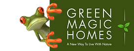 Green Magic Homes Logo.png