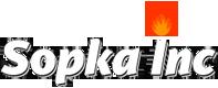 sopka logo.png