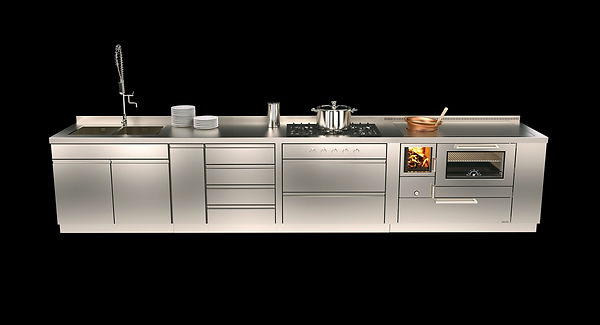 SOPKARizzoli-Custom-Made-Pro-Kitchen-ino