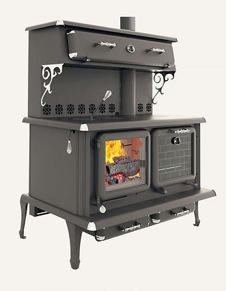 jaroby cuisiniere-se-Black model.jpg