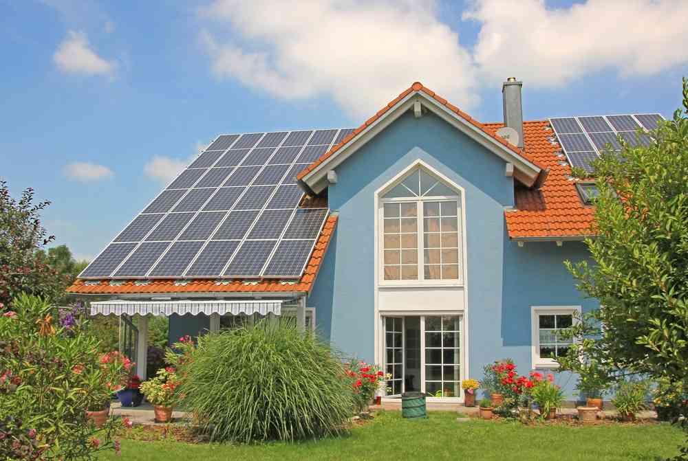 MI-GRID Solar Solutions