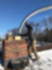 pipe flex liner install.jpg
