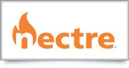 Nectre logo.jpeg