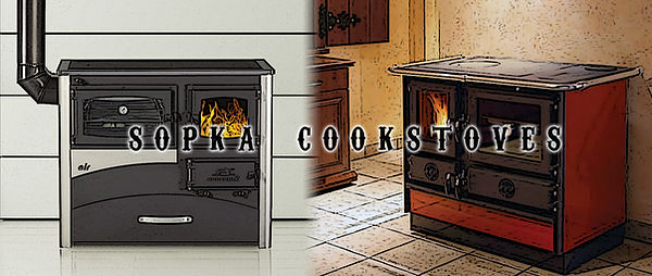 soapka wood cookstoves ad.jpeg