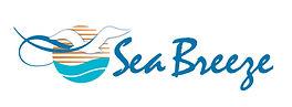 lg seabreeze logo.jpg