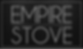 Empire logo.png