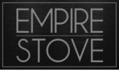 Empire logo.png