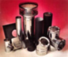 pipe supplies.jpg