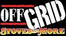 off grid logo.jpg