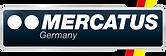 Mercatus Logo.png