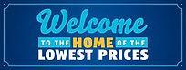 lowest prices.jpg