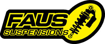 Faus Suspensions
