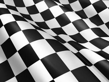 Faus Racing
