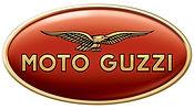 Moto Guzzi - Faus Motos