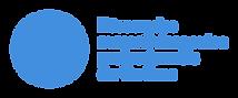 Réseau_des_massothérapeutes_Logotype_rgb