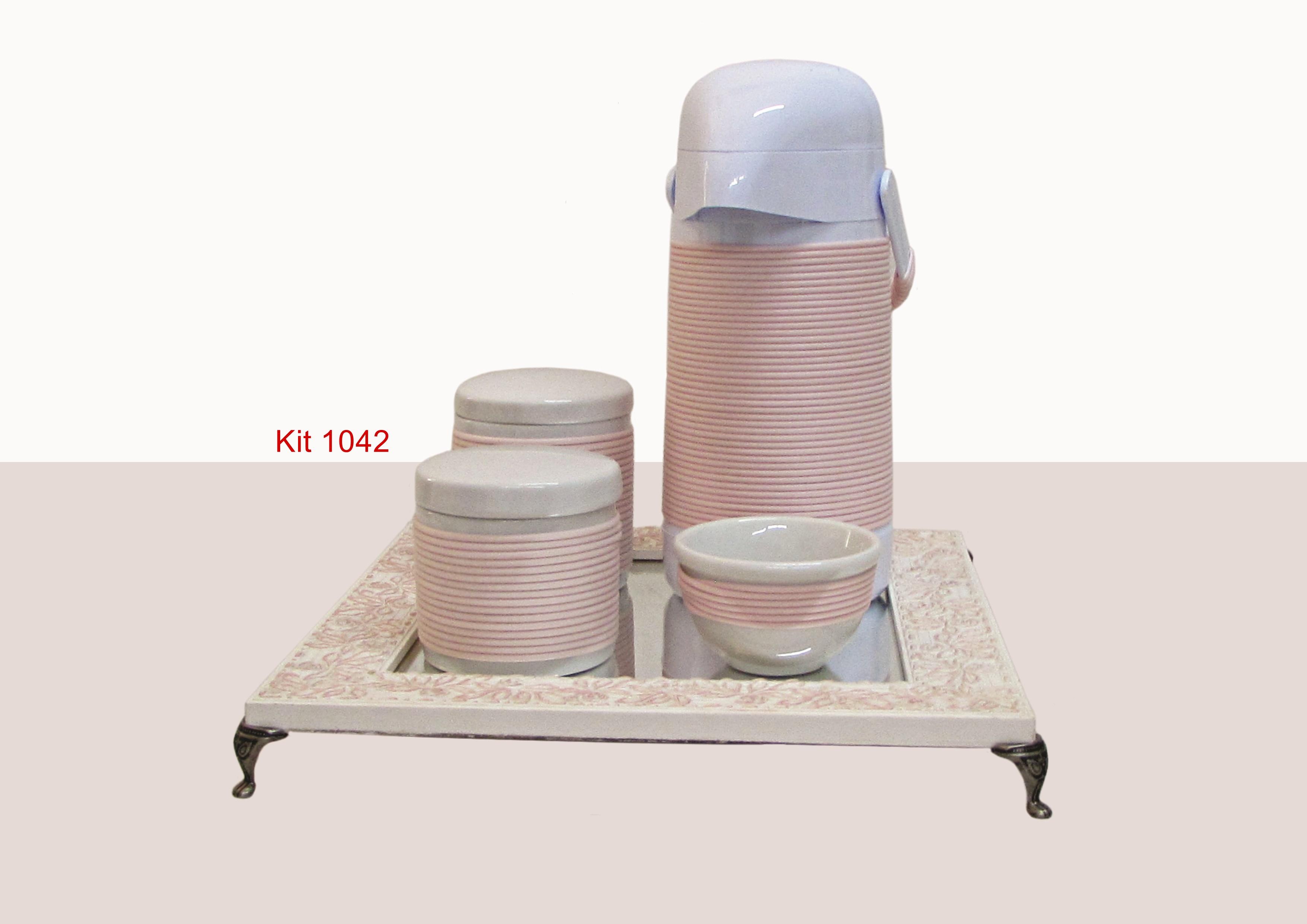 kit 1042
