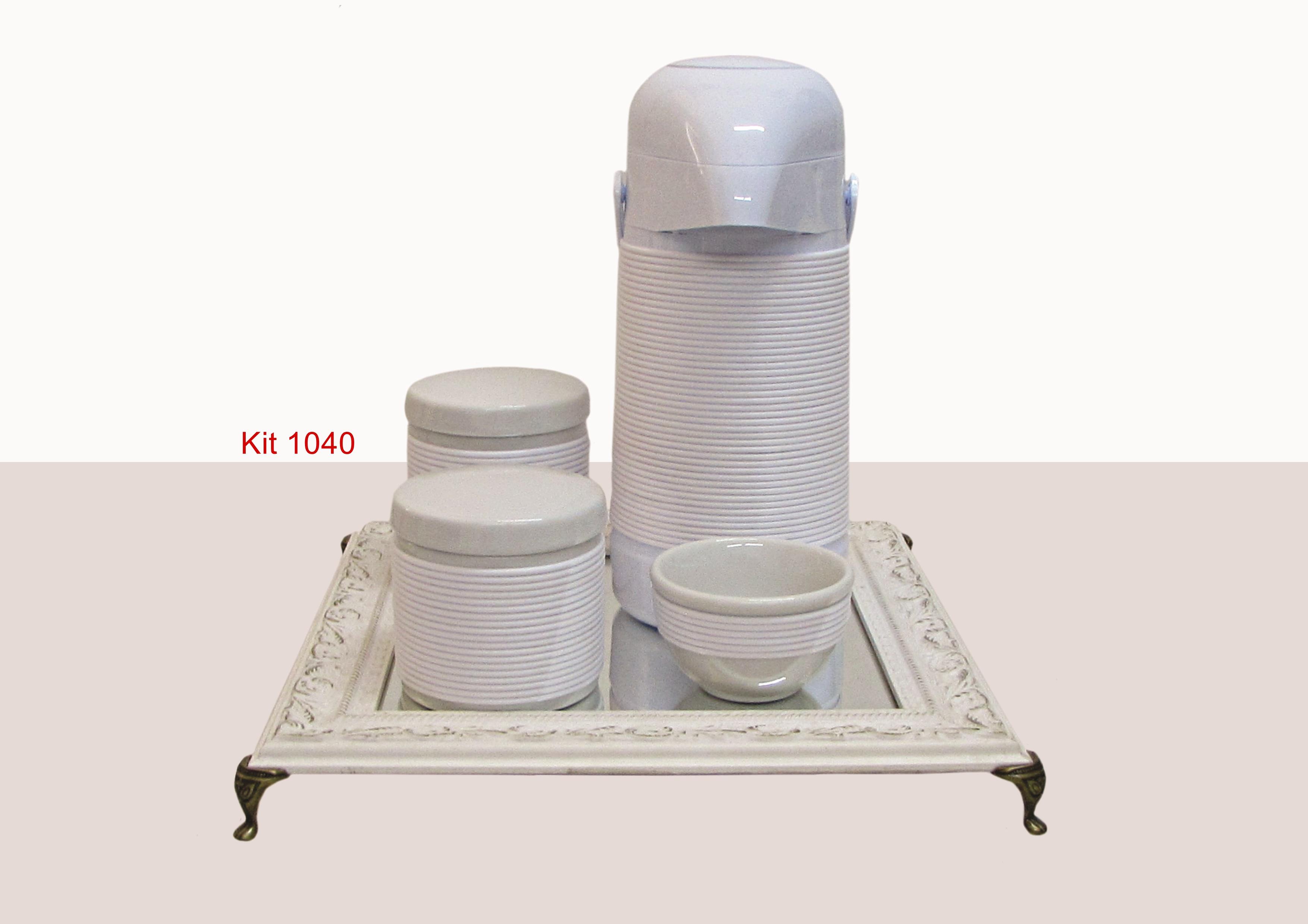 kit 1040