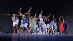 4 jahreszeiten chronos time elias lazaridis tanztheater rostock breakdance 8