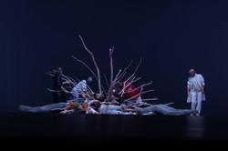 4 jahreszeiten chronos time elias lazaridis tanztheater rostock breakdance 3