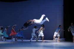 4 jahreszeiten chronos time elias lazaridis tanztheater rostock breakdance 7