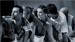 4 jahreszeiten chronos time elias lazaridis tanztheater rostock breakdance 4