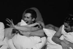 4 jahreszeiten chronos time elias lazaridis tanztheater rostock breakdance 13