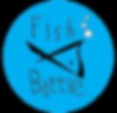 fishbattle logo 2016 ohne web.png