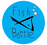 fishbattle logo 2016 ohne web.png
