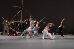 4 jahreszeiten chronos time elias lazaridis tanztheater rostock breakdance