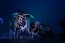 4 jahreszeiten chronos time elias lazaridis tanztheater rostock breakdance 1