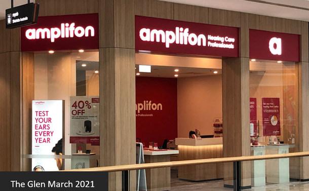Amplifon The Glen.jpg