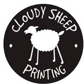 cloudy sheep printing.jpg