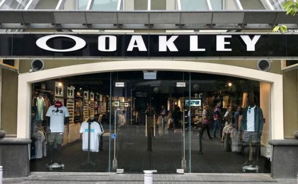 Oakley NZ.jpg