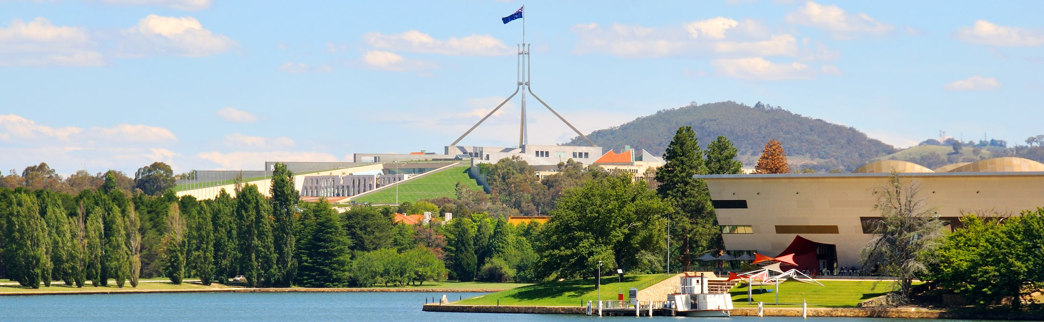 Canberra Shops For Lease.jpg