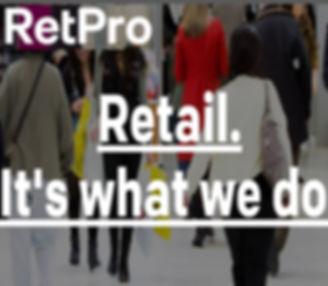 Retail Shops Fo Lease Retpro