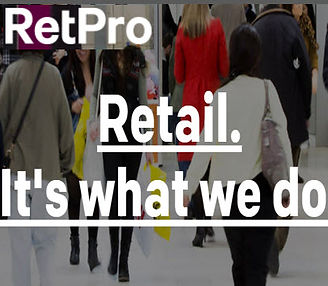 Retail Shops Fo Lease Retpro