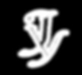 JY-Logo-no-ciircle---White.png