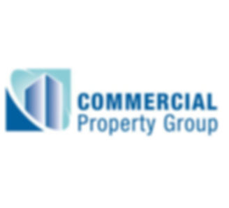 Retail Shops For Lease CPG Sydney