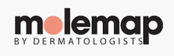 Molemap logo.jpg