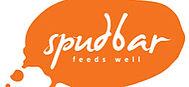 spudbar logo.jpg