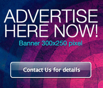 Advertise here.jpg