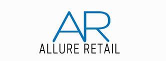 Allure Retail Logo.jpg