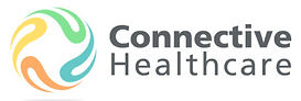 Connective Healthcare Logo.jpg