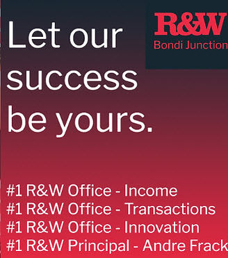 R & W Let our success be yours.jpg